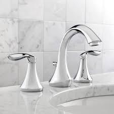 Kitchen Faucet Leaking Under Sink Kitchen Faucet Moen Kitchen Faucet Leaking Under Sink Moen