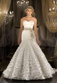stylish wedding dresses stylish wedding dresses weddingcafeny