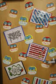 157 best dr seuss classroom theme images on pinterest dr suess