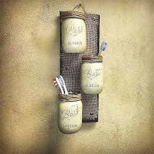 cottage bathroom ideas rustic crafts 531 best images about craft ideas on canvases chicken
