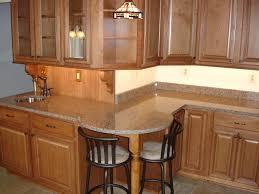 luxurious traditional kitchens kitchen ideas arafen
