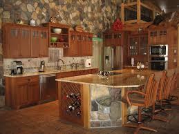custom kitchen backsplash 37 best handcrafted tile installations images on tiles