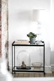 Wohnzimmer Deko Natur Wohnzimmergestaltung Natur Angenehm On Moderne Deko Ideen Zusammen
