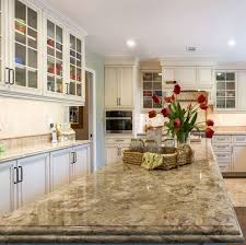 how to make kitchen cabinet doors even choosing the right cabinet door pantheon kitchens and baths