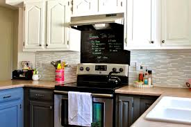 Lighting Arrangement Kitchen Room Design Marvellous Divider Hung Perusing Lights