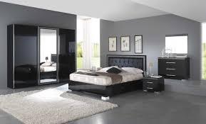 chambre adulte noir chambre noir et blanc galerie avec chambre coucher noir et blanc