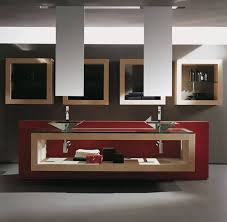 Floating Bathroom Vanities Bathroom Design Amazing Modern Bathroom Floating Cabinets Wall