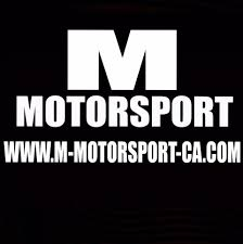 cerritos lexus cpo m motorsport long beach ca read consumer reviews browse used
