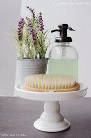 kitchen message center ideas best 25 kitchen soap dispenser ideas on pinterest soap