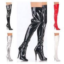 womens boots size 12 uk s boots uk size 12 ebay