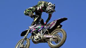 motocross racing wallpaper dirt bike racing wallpaper youtube
