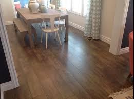 surfaces 2016 flooring innovations from mannington mills