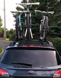 nissan altima coupe roof rack roof top bike rack for subaru outback popular roof 2017