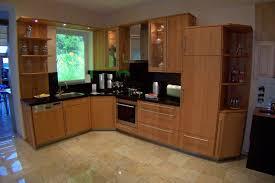 buche küche buche küche aufpeppen home design ideen