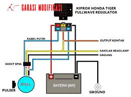 100 mio sporty headlight wiring diagram mio sporty xrm