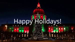 christmas lights san francisco family holiday and christmas events in san francisco oakland and