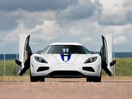 koenigsegg highway koenigsegg agera r u2014 eco friendly rocket