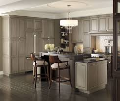 Signature Kitchen Cabinets Omega Cabinet Reviews Latest Base Glideby Door Omega Cabinetry