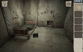 horror escape android apps on google play