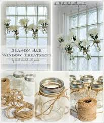 Diy Home Decor Project Ideas Crafts And Recipes Link Party Palooza 29 Craft Homemaking And