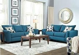 Affordable Living Room Sets Find Living Room Furniture Ironweb Club