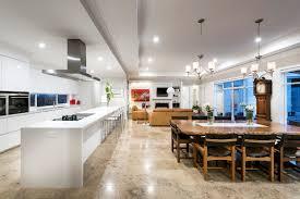claremont custom home designs oswald homes