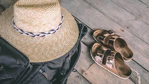Que Faire Des Vieilles Chaussures Mes Chaussures Pour Voyager Confortablement ça Compte Blog