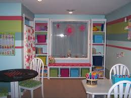 50 best playroom ideas images on pinterest playroom ideas