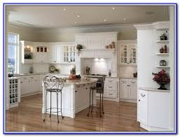 most popular kitchen paint colors 2016 painting home design