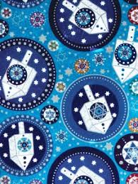 hanukkah wrapping paper chanukah wrapping paper mr gift wrap