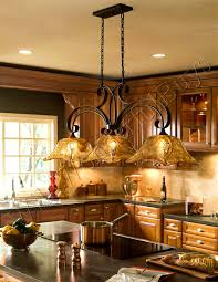 Mini Pendant Light Fixtures For Kitchen Lighting Fixtures French Country Style Lighting Kitchen