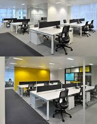 Office Desing 59 Best Office Workstations Images On Pinterest Office Designs