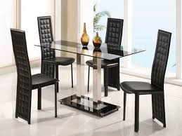 inexpensive dining room chairs dining room astounding dining table chairs kitchen chairs for