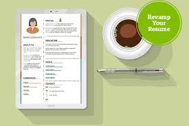 Where To Put Languages On Resume 5 Soft Skills For Your Resume That Will Get You Hired