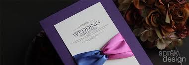create wedding invitations 12 design tips for creating amazing wedding invitations
