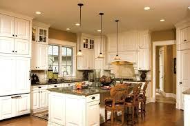 maple wood kitchen cabinets aristokraft kitchen cabinets datavitablog com