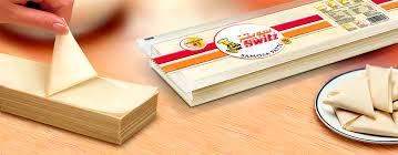roll sheets switz frozen roll sheets