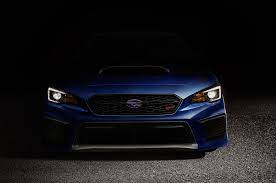 subaru headlight styles 2018 subaru wrx reviews and rating motor trend