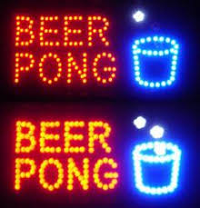 light up beer signs l e d signs at simco wholesale products newbern tn
