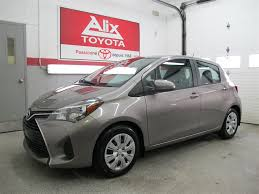 lexus used car montreal used vehicles in montreal pre owned alix toyota