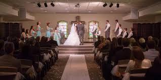 mckinney wedding venues baptist church mckinney weddings get prices for wedding venues