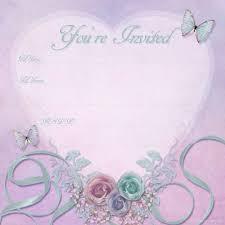 valentine birthday party invitations alanarasbach com