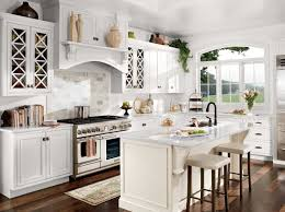 best true white for kitchen cabinets color of the month ultra white colorfully behr