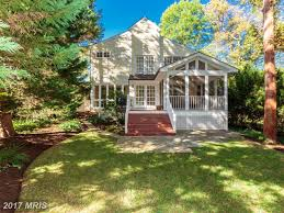 tudor detached washington dc a luxury home for sale in