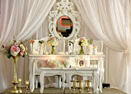 Home Decor Stores Montreal Wedding Decoration Ideas Wedding Centerpieces Decor And More