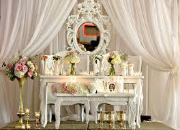 Montreal Home Decor Wedding Decoration Ideas Wedding Centerpieces Decor And More