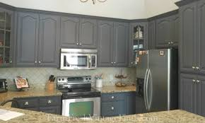 what is best paint finish for kitchen cabinets 26 most popular kitchen cabinet ideas