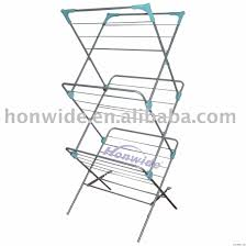laundry room drying rack for laundry pictures wall mounted