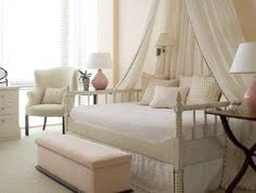 nc rental daybed room first look wall accents daybed and room
