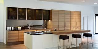 poggenpohl k che pog and pohl cabinets search kitchen